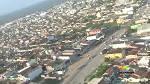 imagem de Surubim Pernambuco n-14