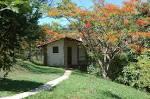 imagem de Chalé Minas Gerais n-18