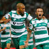 By the Numbers: Liga MX quarterfinals edition