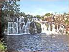 imagem de Jaboticatubas Minas Gerais n-6