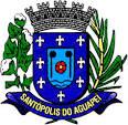 imagem de Santópolis do Aguapeí São Paulo n-14