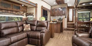 5th Wheel Toy Hauler Floor Plans by 2 Bedroom 5th Wheel Floor Plans Moncler Factory Outlets Com