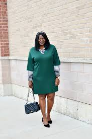 Christmas Tree Amazonca by My Curves And Curls A Canadian Plus Size Fashion U0026 Lifestyle Blog