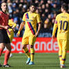La Liga Results 2019: Scores and Updated Table After Saturday's ...