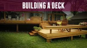 Build Outdoor Storage Bench by Deck Storage Bench Ideas Diy