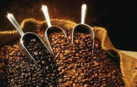 DIRECT SELLING COFEE