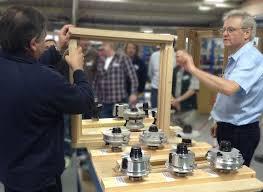 Woodworking Machinery Auction Uk by Die Besten 25 Woodworking Machinery Ideen Auf Pinterest