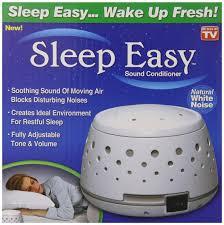 Jobri Spine Reliever Bed Wedge by Heat Sensitive Memory Foam Sleep Mask