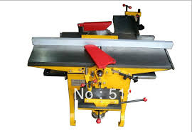 Woodworking Machinery Auction Uk by Woodworking Machinery Auctions New England Wooden Furniture Plans