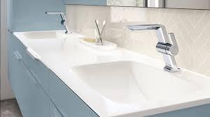 Moen Hands Free Lavatory Faucet by Delta Faucet Bathroom U0026 Kitchen Faucets Showers Toilets Parts