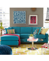Macys Dining Room Furniture Collection by Sofas Elegant Living Room Sofas Design By Macys Sectional Sofa