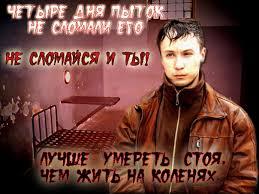 http://t3.gstatic.com/images?q=tbn:ANd9GcRJd9PbT9e_Jto0mScyoKdbSz7IFvgCJYMA1WCFfMq_yfZNlUFA