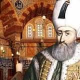 I. Süleyman, Zigetvar Kuşatması