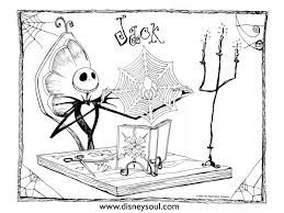 Disney Halloween Coloring Pages by Get Well Soon Template Virtren Com