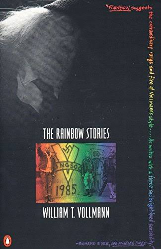 The Rainbow Stories [Book]