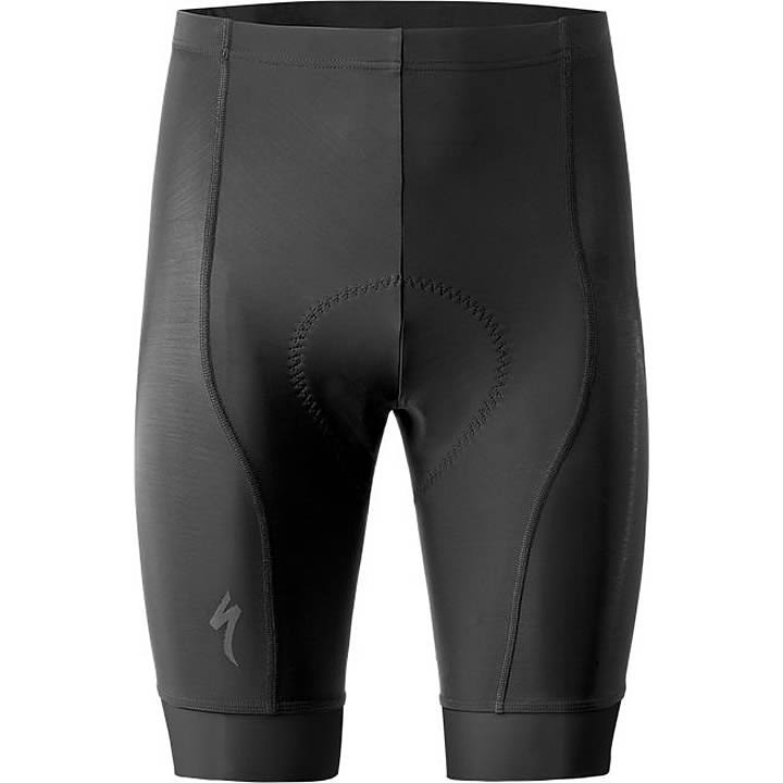 Specialized RBX Shorts - Black - Large