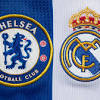 UEFA Champions League: Chelsea-Real Madrid betting odds ...