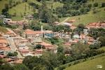 imagem de Tocos do Moji Minas Gerais n-10
