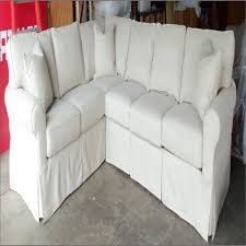 Walmart Living Room Chair Covers by Furniture Slipcover Sectional Couch Cover Walmart Slipcovers