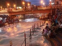 Car/Taxi Rental Delhi To Haridwar Rishikesh Tour Packages, Same Day Delhi To Haridwar Rishikesh Tour, Haridwar Rishikesh