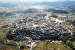 imagem de Liberdade Minas Gerais n-6