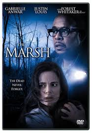 The marsh film complet