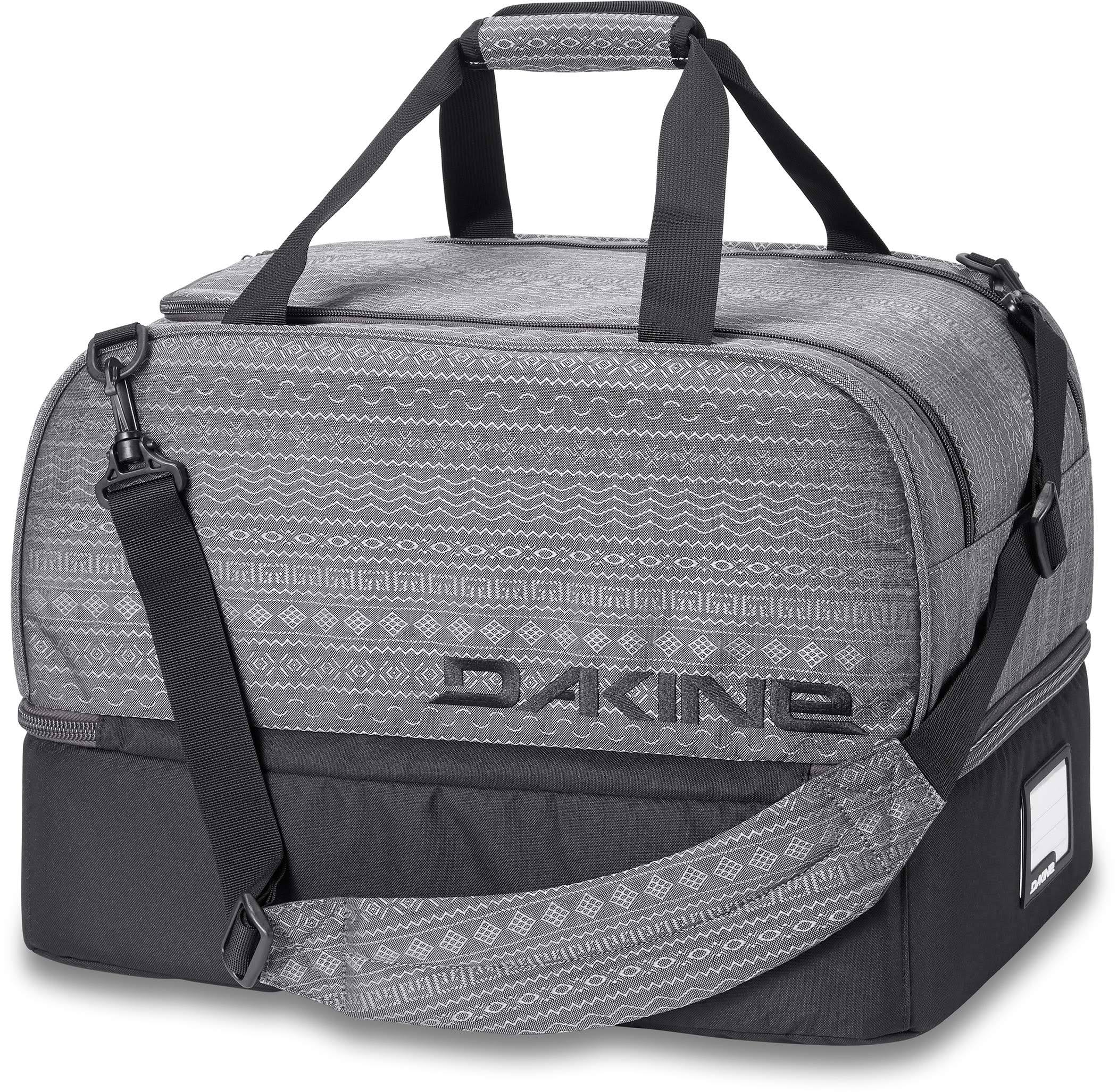Dakine Boot Locker 69L Hoxton