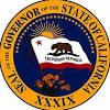California Gov. Gavin Newsom issues public face covering order