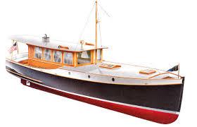 wooden sailboat plans free download woodworking design furniture