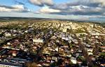 imagem de Jandaia do Sul Paraná n-10