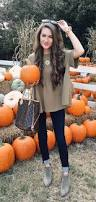 Pumpkin Patch Bonita Springs Fl by Best 25 Florida Ideas Only On Pinterest Holiday