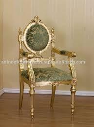 لن تصدق اثاث بالذهب !!!!!!!!!!!!!!! images?q=tbn:ANd9GcR