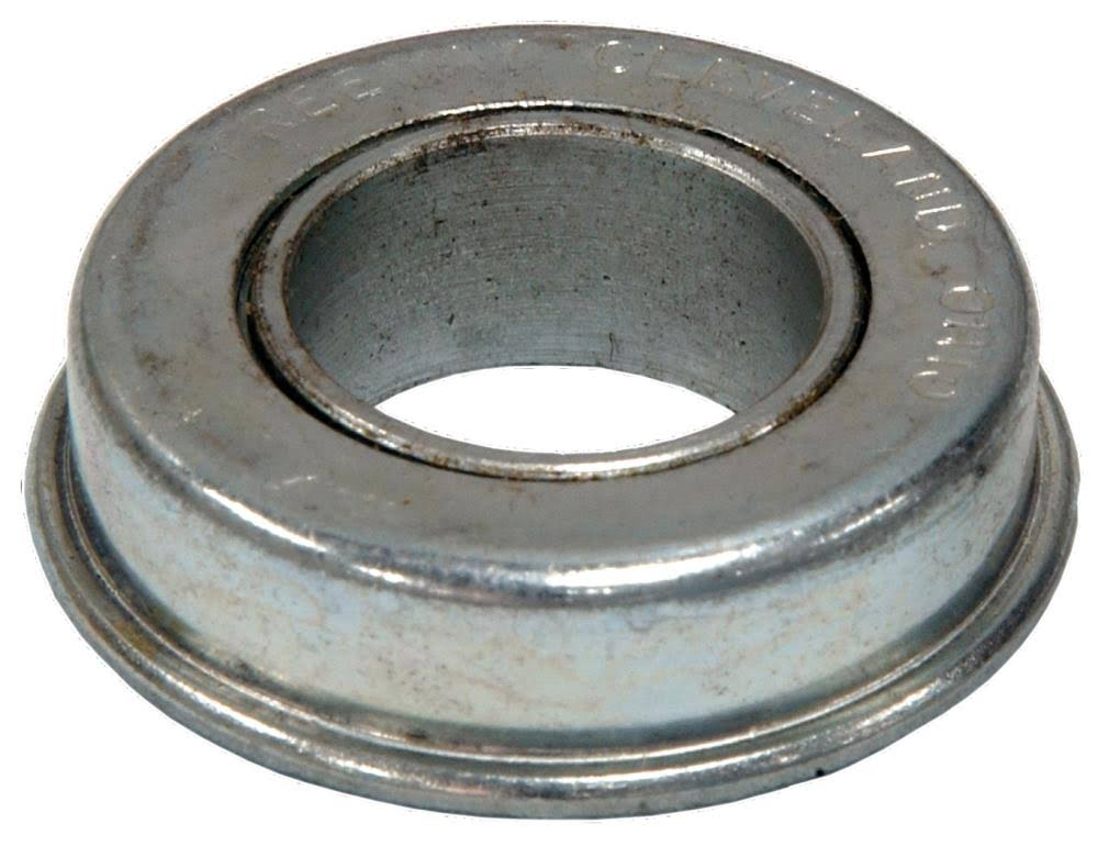 The Hillman Group Radial Bearing - 5/8in x 1-3/8in