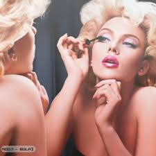 """""""اهتمامك بجمالك"""",هالموضوع لالكن صبايا, بتمنى images?q=tbn:ANd9GcR"""