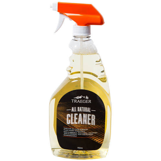 Traeger Grill Cleaner - 950ml