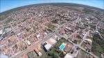 imagem de Araripina Pernambuco n-14
