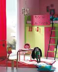 Bedroom Design Modern Baby Nursery And Kids Room Furniture From ... - Green Kids Bedroom Furniture Ideas