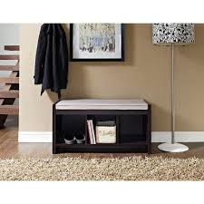 Baxton Shoe Storage Cabinet how to make a shoe storage bench images on charming modern