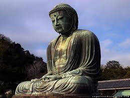 %name Bernard Shaw   Benite   Buda Filozoflarının Meşhur Sözleri