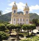imagem de Valença Rio de Janeiro n-6