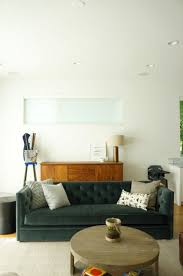 Floor And Decor Santa Ana by 175 Best Seen U0026 Scene Images On Pinterest House Tours Scene And