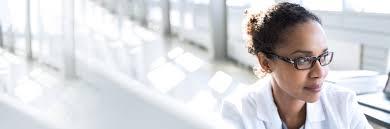 Caremark Specialty Pharmacy Help Desk by Nurse Compliance With Cvs Health