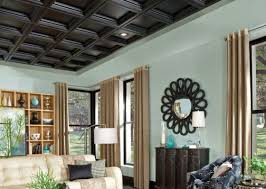 Armstrong Woodhaven Ceiling Planks by Armstrong Ceiling Planks Ceiling Tiles Glorious Metal Plank