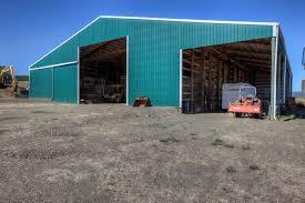 Christmas Tree Farms Near Lincoln Nebraska by 156 Acre Working Hay Farm Near Sheridan Former Livestock Facility