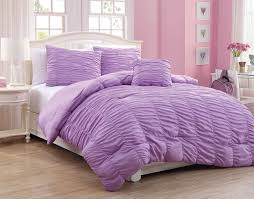 Lavender And Grey Bedding by Purple And Teal Bedding Sets Nucleus Home