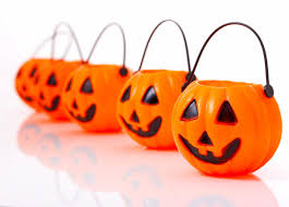 Tampered Halloween Candy 2014 by Trick Or Treat Safety Tips You Haven U0027t Thought Of Before