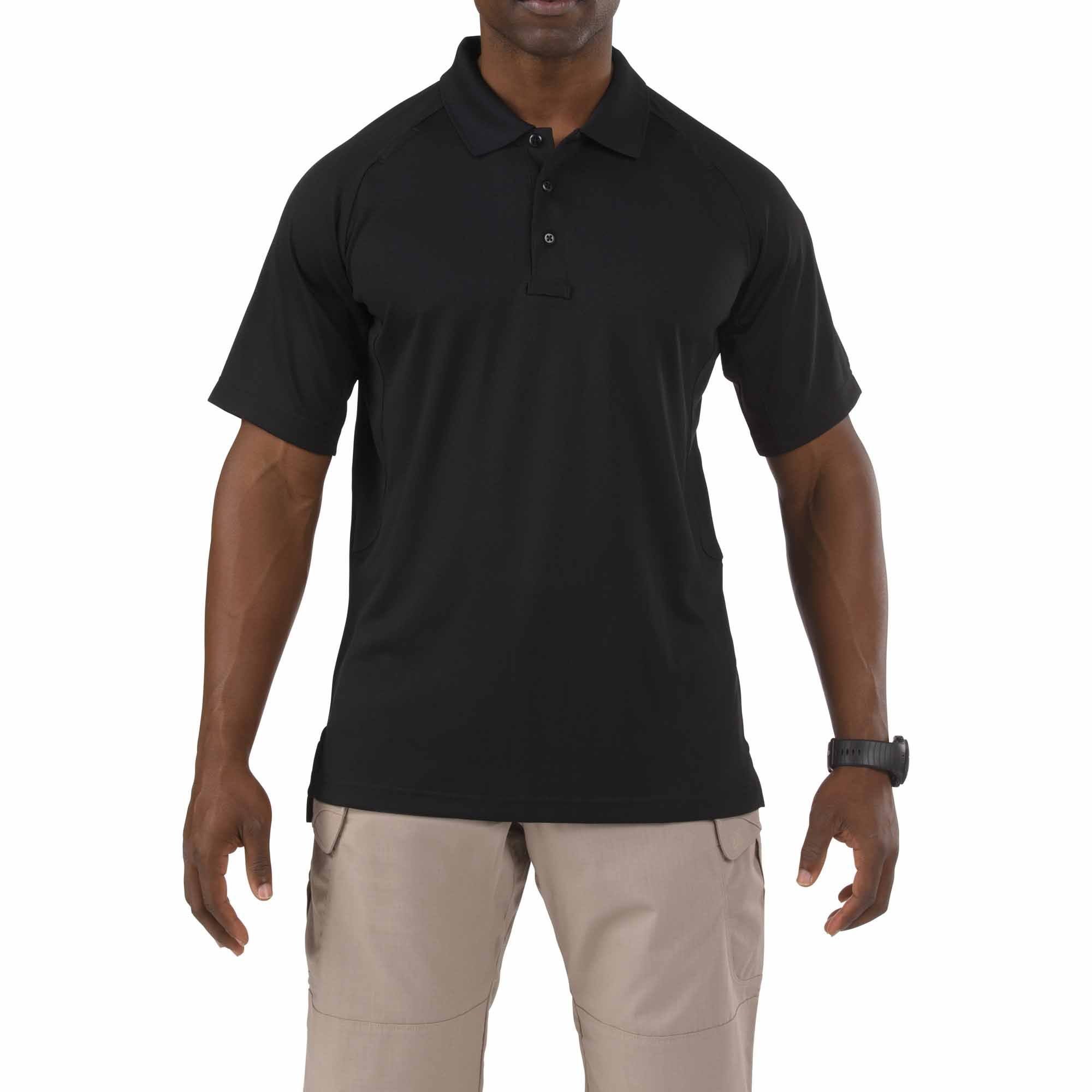 5.11 Tactical Performance Polo Short Sleeve