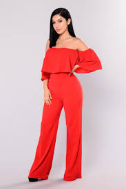 rompers u0026 jumpsuits for women shop womens unitards u0026 playsuits