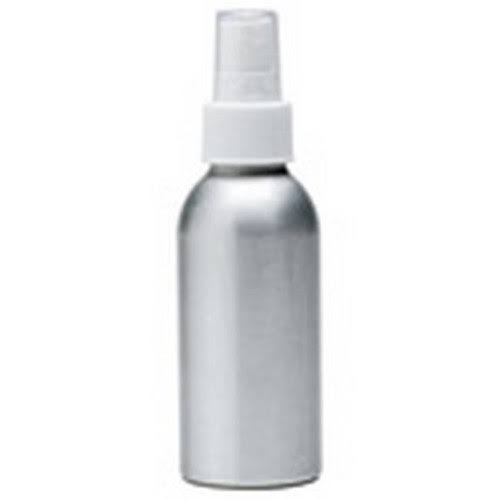Aura Cacia Mist Bottle with Cap - 4oz