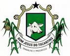 imagem de Bom Jesus do Tocantins Tocantins n-14